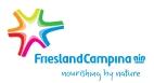 FrieslandCampina Germany GmbH