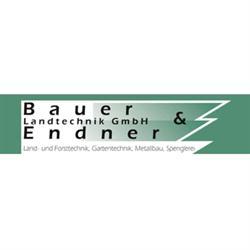 Landtechnik GmbH Bauer & Endner