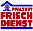 Pfalzgut Frischdienst GmbH