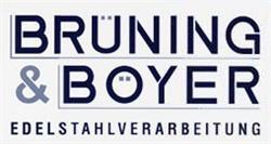 Brüning & Böyer GmbH
