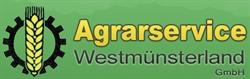 Agrarservice Westmünsterland GmbH