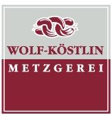 Wolf + Köstlin GmbH Metzgerei
