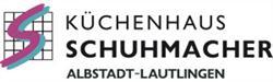 Offnungszeiten Mobel Einzelhandel Albstadt Lautlingen Findeoffen