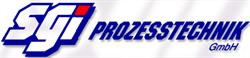 SGI-Prozesstechnik GmbH