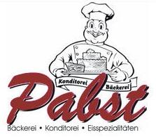 Bäckerei Pabst - Filiale Ampfing