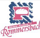 Rommersbach GmbH, Heinrich