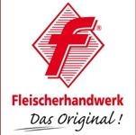 Petzold Bernd Fleischermeister