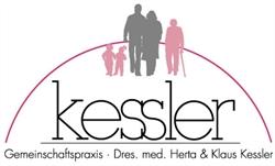 Kessler Herta U. Klaus Dres. Allgemeinärzte Chirotherapie Naturheilverfahren