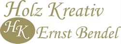 Holz Kreativ Bendel Ernst