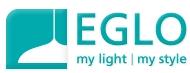 Eglo Leuchten Handels GmbH