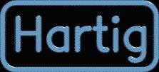 Hartig GmbH & Co KG Präzisionsmeßwerkzeuge