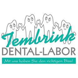 Dental-Labor Tembrink