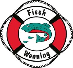 Fisch Wenning GmbH Schausteller - Fischimbissbetrieb