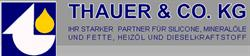 Thauer & Co. Mineraloel KG