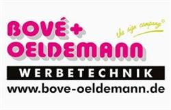 Bové + Oeldemann GmbH & Co. KG