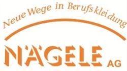 Strobl U. Nägele GmbH Berufskleidung
