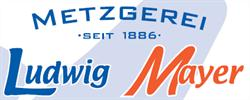Mayer Ludwig Metzgerei