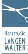 Haarstudio Langenwalter