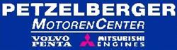 Petzelberger Motoren Center