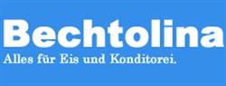 Bechtolina-Fabrik Jean Bechtold GmbH u. Co. KG