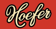 Hoefer GmbH Bäckerei