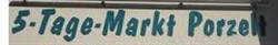 5 Tage Markt Porzelt GbR
