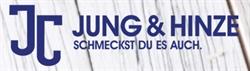 Jung U. Hinze Wurst-Spezialitäten Vertriebs-GmbH