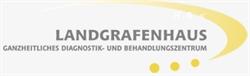 Landgrafenhaus Ganzheitliches Diagnostik- U. Behandlungszentrum