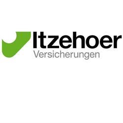 Itzehoer Versicherungen: Erika Fischer