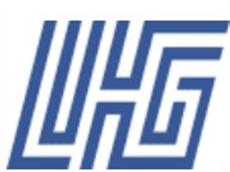 Lhg - Laborgeräte Handelsgesellschaft mbH