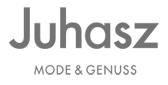 Kaufhaus Juhasz