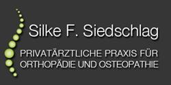 Dr. med. Thomas Siedschlag