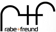 Rabe und Freund GmbH