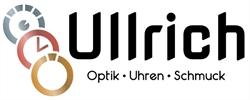 Uhren, Optik U. Schmuck Ullrich Carsten