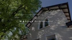 Müller Rechtsanwälte Baden-Baden