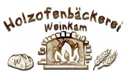 Bäckerei Weinkam
