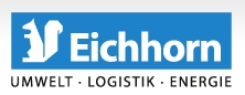Recyclinghof Bamberg Eichhorn Transport- U. Entsorgungs- GmbH Wertstoffhof