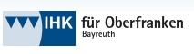 Industrie- und Handelskammer für Oberfranken
