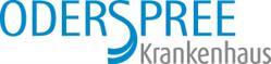 Oder-Spree Krankenhaus Service GmbH