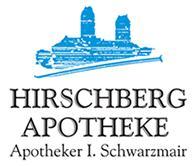 Hirschberg-Apotheke Beilngries