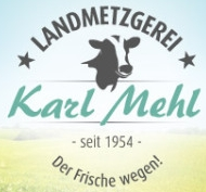 Mehl Karl Großschlachterei U. Metzgerei