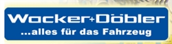 Wacker+döbler Filiale Mosbach-Neckarelz