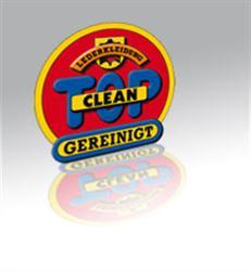 Top-Clean GmbH Leder- U. Pelzreinigung