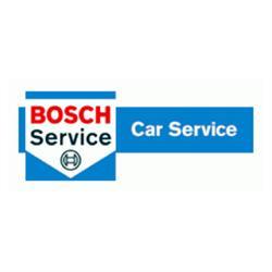 Bosch Car Service Bergisch Gladbach öffnungszeiten Findeoffen
