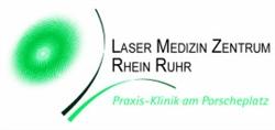 Laser-Medizin-Zentrum Rhein/Ruhr