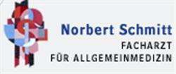 Schmitt Norbert Arzt Für Allg.med.