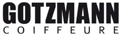 Gotzmann-Coiffeure