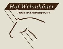 Wehmhöner H.