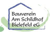 Bauverein Am Schildhof Bielefeld eG
