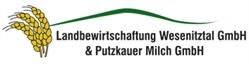 Putzkauer Milch GmbH